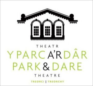 Parc and Dare Events